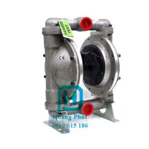bom-mang-cosmostar-d0307-1-1-2-inch