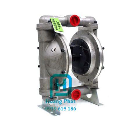 Bơm màng Cosmostar D0307-1 1/2 inch
