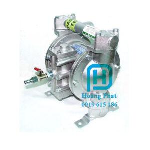 bom-mang-cosmostar-d0903-3-4-inch