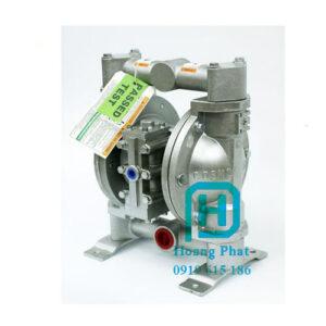 bom-mang-cosmostar-d0906-1-inch