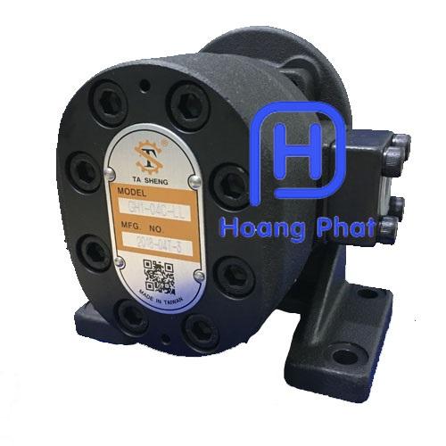 bom-banh-rang-ta-sheng-gh1-04c-ll