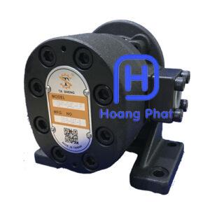bom-banh-rang-ta-sheng-gh1-04c-lr