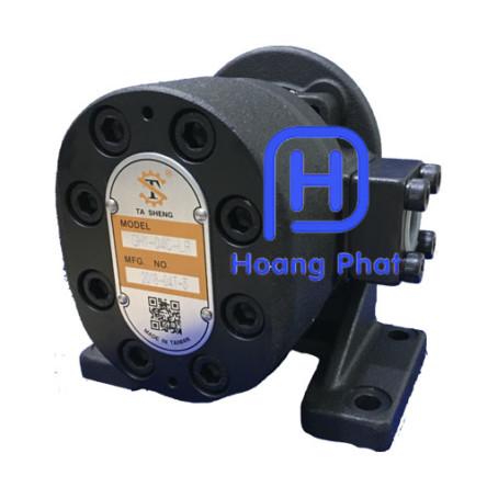 Bơm bánh răng Ta Sheng GH1-04C-LR