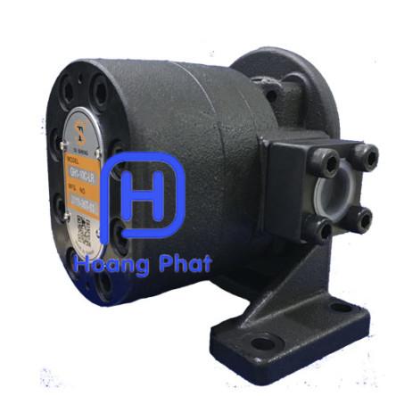 Bơm bánh răng Ta Sheng GH1-10C-LR
